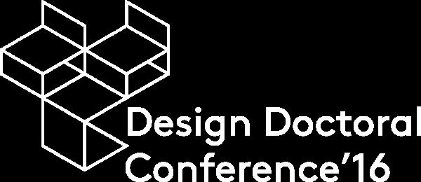 DDC'16