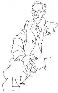 Ken-Friedman