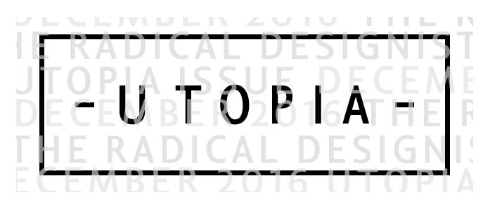 banner-utopia-WEB