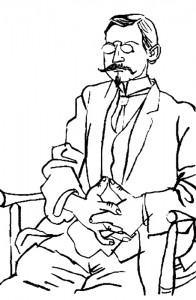 Alois-Riegl-web-2