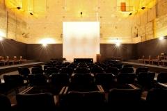 Senses & Sensibility 2015 venue pic 10